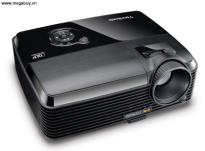 Máy chiếu ViewSonic PJD6221