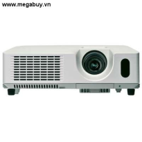 Máy chiếu HITACHI CP-RX93