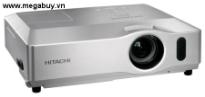 Máy chiếu HITACHI CP-X4011