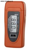 Máy đo độ ẩm TigerDirect HMMD818