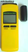 Máy đo độ ẩm TigerDirect HMTA301