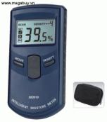 Máy đo độ ẩm cảm ứng TigerDirect HMMD919