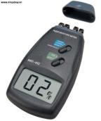 Máy đo độ ẩm giấy TigerDirect HMMD6G