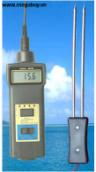 Máy đo độ ẩm hạt, nông sản TigerDirect HMMC-7821