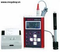 Máy đo độ cứng TigerDirect HTMH210