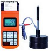 Máy đo độ cứng TigerDirect HTMH310