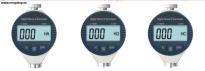 Máy đo độ cứng TigerDirect HTTA300