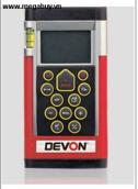 Máy đo khoảng cách laser TigerDirect DMLM80