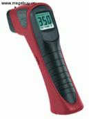 Máy đo nhiệt độ cảm biến hồng ngoại TigerDirect  TMST350