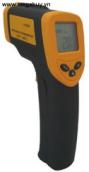 Máy đo nhiệt độ cảm biên hồng ngoại TigerDirect TMDT8280