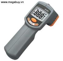 Máy đo nhiệt độ cảm biến hồng ngoại TigerDirect TMMT300C