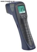 Máy đo nhiệt độ cảm biến hồng ngoại TigerDirect TMST840