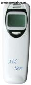 Máy đo nồng độ cồn TigerDirect ATAMT128