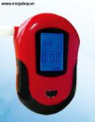 Máy đo nồng độ cồn TigerDirect ATAMT6100