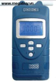 Máy đo nồng độ cồn TigerDirect ATAMT8600