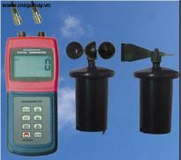 Máy đo sức gió TigerDirect ANAM4836C
