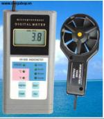 Máy đo sức gió TigerDirect ANAM4838