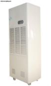 Máy hút ẩm công nghiệp FujiE HM-CFZ 7.0B