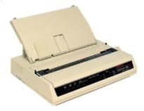 Máy in hóa đơn OKI ML-184