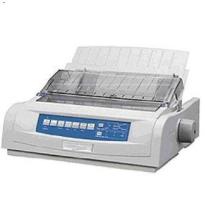 Máy in hóa đơn OKI ML-791