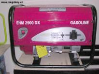Máy nổ Honda EHM2900DL