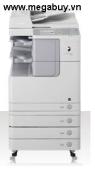 Máy photocopy Canon iR-2525