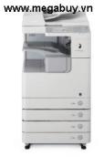 Máy photocopy Canon iR-2545