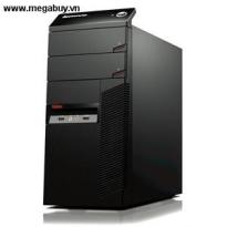Máy tính để bàn (Desktop) Lenovo Idea Center H220 / H320 (57-125488)