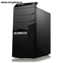 Máy tính để bàn (Desktop) Lenovo Thinkcentre A70e(7099F6A)