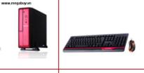 Máy tính để bàn FANTOM F323S