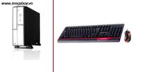 Máy tính để bàn FANTOM F360-A