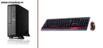 Máy tính để bàn FANTOM F371