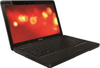Máy tính xách tay ( laptop) HP Compaq CPQ CQ42-263TU (XB803PA)