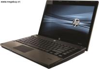 Máy tính xách tay ( laptop) HP Probook 4420s - Ui335M ( XB675PA ) -Gray