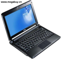 Máy tính xách tay (Laptop) MSI U140 N034-017