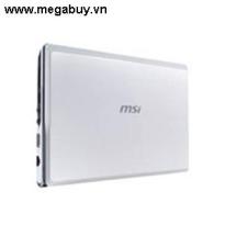 Máy tính xách tay (Laptop) MSI U140 N034-018
