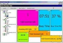 Bản quyền phần mền PA-Pro 1 User KX-NCS1101