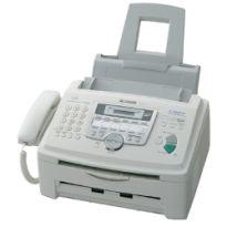 Máy Fax in laser PANASONIC KX-FL542