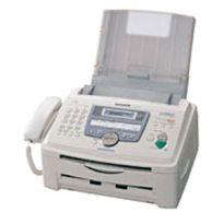 Máy Fax Laser đa chức năng Panasonic KX-FLM652