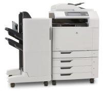 Máy in laser màu HP Color LaserJet CM6040 MFP (Q3938A)
