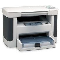 Máy in laser đa chức năng HP LaserJet M1120 MFP (CB537A)