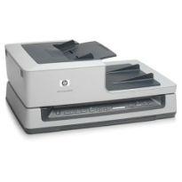 Máy quét HP ScanJet N8420 (L2689A)