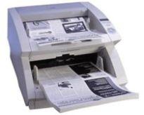 Máy quét Canon Document Scan DR7580-A3