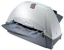 Máy quét Kodak i150 (1086990)