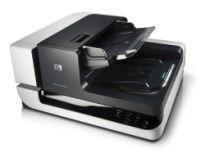 Máy quét HP ScanJet N9120 (L2863A)