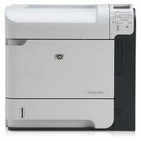 Máy in laser đen trắng HP LJ P4015n (CB509A)