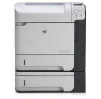 Máy in laser đen trắng HP LJ P4015tn (CB510A)