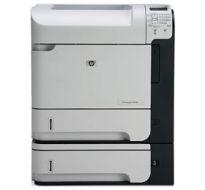 Máy in laser đen trắng HP LJ P4015x (CB511A)