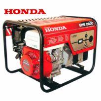 Máy nổ Honda, EHB 2800 R1
