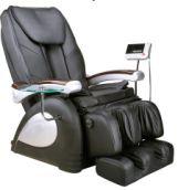 Ghế massage Maxcare, Max-607B